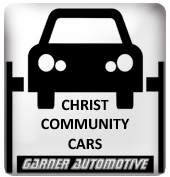 Christ Community Cars